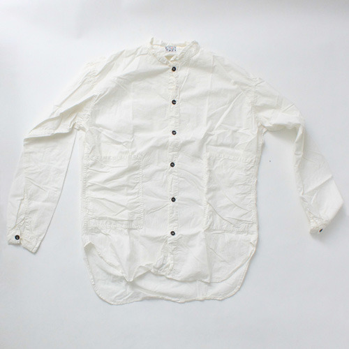 BANKNOTE TAIL SHIRT(シャツ)2万9,000円