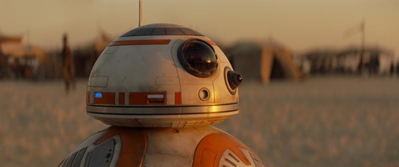 BB-8(C) 2015Lucasfilm Ltd. & TM. All Rights Reserved