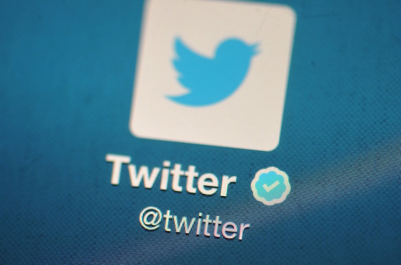 Twitter (C)GettyImages