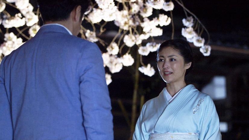 み 密 愉し の 京都 かな 人