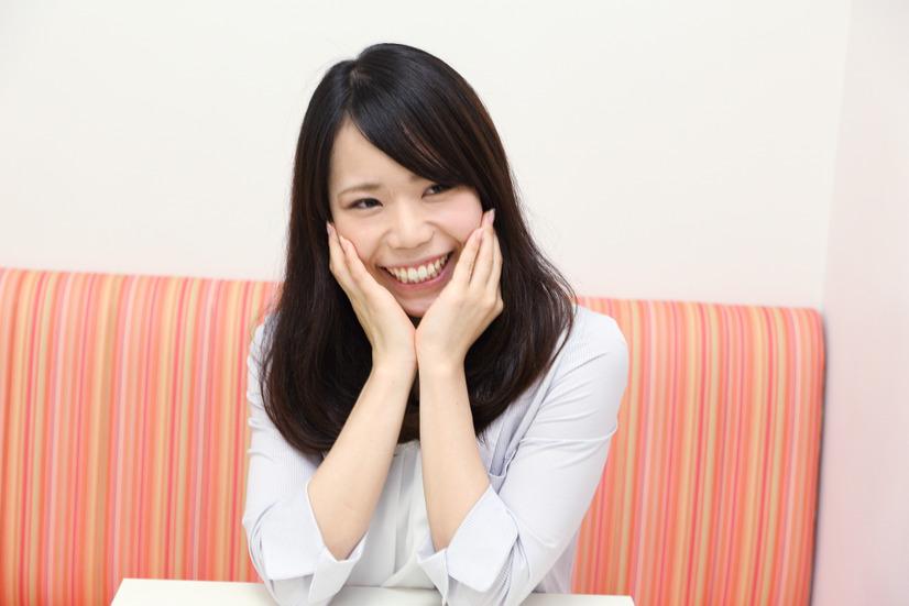 「上田桂菜子」の画像検索結果
