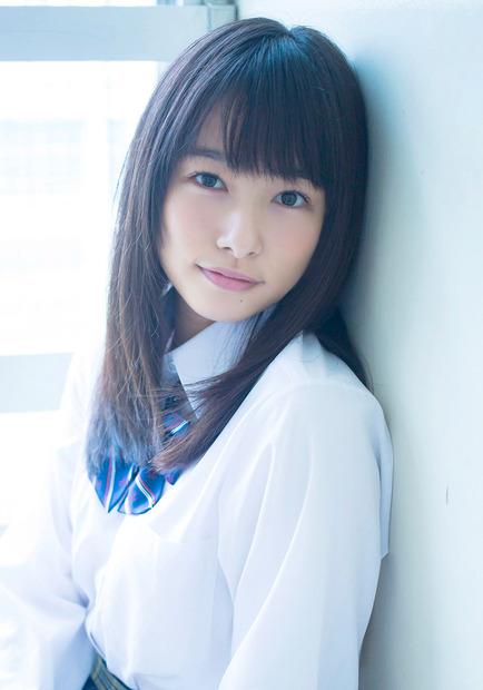 桜井日奈子さんの画像その166