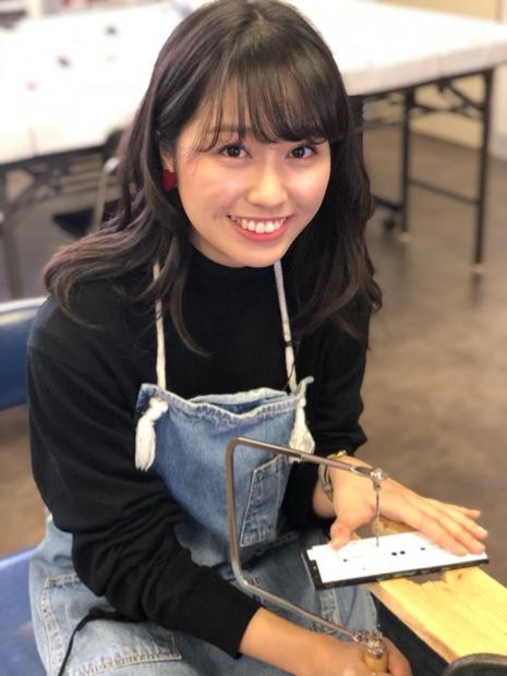佐々木彩夏さんの画像その45
