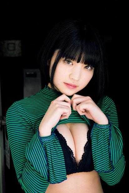 高島礼子さんの画像その99