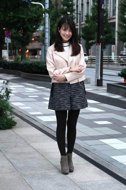 今田美桜、10月スタートの月9ドラマ『SUITS/スーツ』に出演決定 2枚目の写真・画像