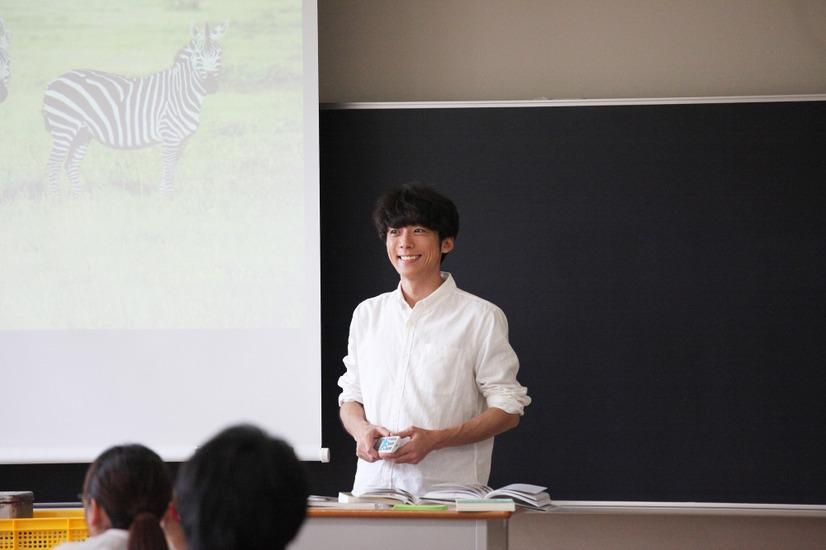 「高橋一生、榮倉奈々との初共演にコメント『僕らは奇跡でできている』 4枚目の写真・画像」的圖片搜尋結果
