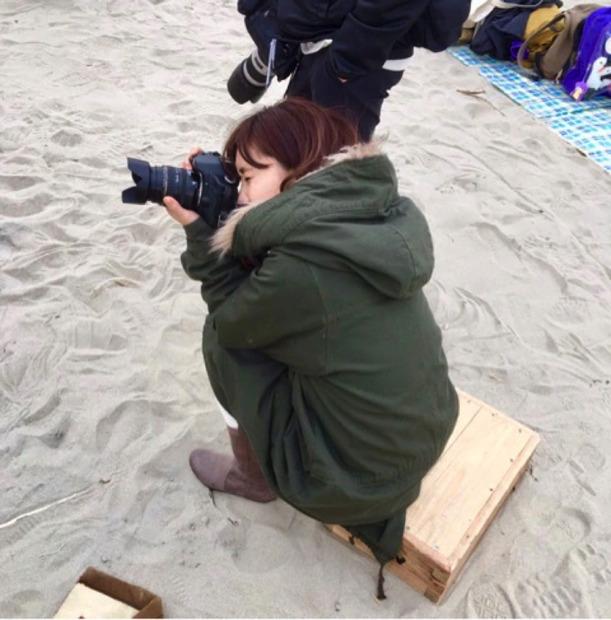ブログ 倉科 カナ