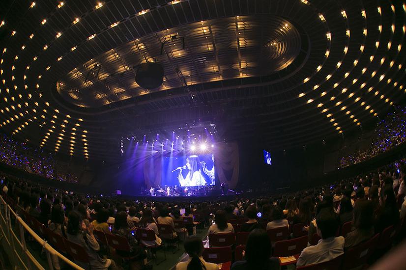 コナン コンサート