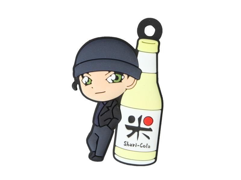 くら 寿司 じゃんけん