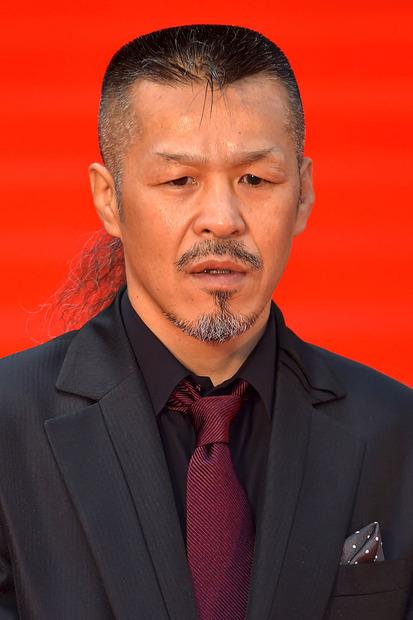丈 息子 辰吉 一郎