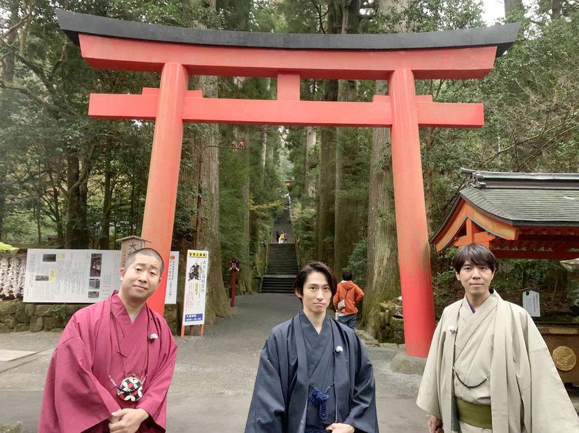 梨乃 三宅 ドラマ かたせ 健 西村寿行の日本縦断サスペンス 犬笛