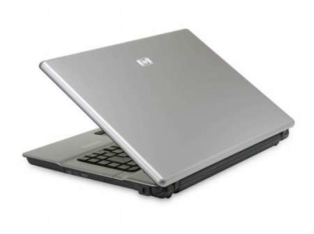 HP Compaq 6720s Notebook PC(イメージ)