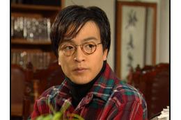 最高視聴率57.3%~韓国を代表する名作ホームドラマ「ずっと会いたい」