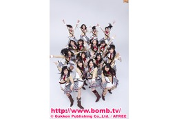 SKE48のグラビア画像やムービーが期間限定で公開中!