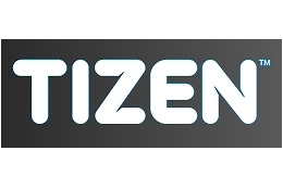 The Linux Foundation、MeeGo後継の新オープンプラットフォーム「Tizen」発表