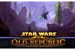 EAのオンラインRPG「Star Wars: The Old Republic」が記録的大ヒット