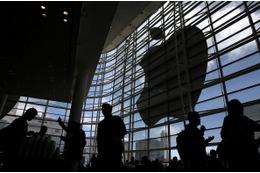 iOS 9?定額制音楽サービス? Apple「WWDC 15」が深夜2時よりライブ配信!