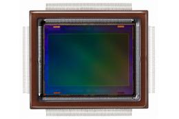 """キヤノン、世界最高""""2億5000万画素""""CMOSセンサーを開発"""