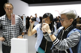 【週刊!まとめ読み】iPhone 6s/6s Plus発表! 価格&予約状況をおさらい