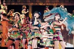 指原は「水着」… HKT48全国ツアーDVD&Blu-rayの見どころをメンバーが紹介