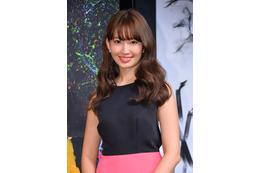 AKB48小嶋陽菜、総選挙1位に言及「一度もないので…」