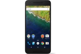 ソフトバンク、本日発売の「Nexus 6P」で不具合改善のアップデート