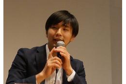 【まちてん】長野県小布施町、Googleから機材を借りて町おこし!