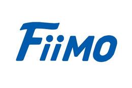 STNetがモバイルに参入、ドコモ/au回線両対応のSIM「フィーモ」開始