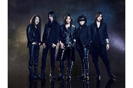 今年もX JAPAN降臨!「ミュージックステーションスーパーライブ2015」今夜放送