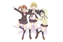 年末年始の「アニメ一挙放送」…エヴァやCharlotteなどまとめて見る!