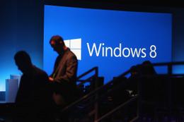 Windows 8、来週で更新サポート終了……「Windows 8.1」へのアップデートを