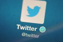 Twitter、19日にもアクセス障害……原因は「コード変更」