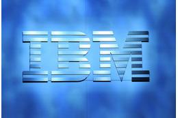 IBMがUstream買収を発表……クラウドビデオサービス展開へ