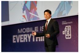 「5G時代を待たずに取り組むべき」3つのこと【MWC 2016 Vol.35】