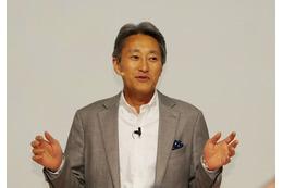 【週刊!まとめ読み】MWC 2016が開幕!/LINE、「クローンiPhone」からの閲覧を不可能に