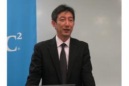 EMCジャパン、オールフラッシュストレージ新製品と超低レイテンシ共有ストレージシステムを発表