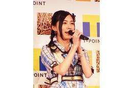 SKE48、卒業多くても「グループに問題ない」……松井珠理奈が明言