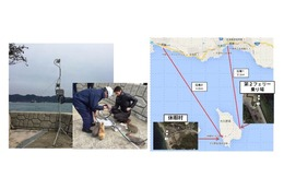 瀬戸内海のウサギ島、観光客対応でWi-Fiエリア拡充へ
