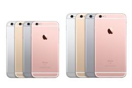 最大36000円割引き、AppleがiPhoneの下取りキャンペーンを開始
