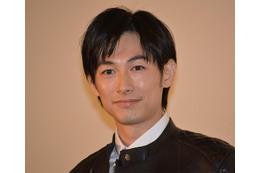 """ディーン・フジオカ、""""幻の音源""""初CD化への思い"""