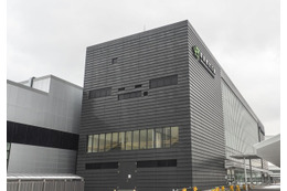 北海道新幹線の利用者数…在来線の約2.5倍、東北新幹線も3割増