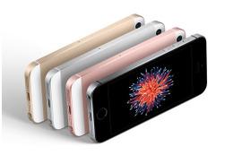 「iPhone SEも含め検討中」、DTI SIMがiPhoneレンタルをオプションで提供