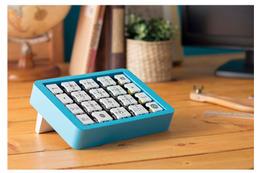 【4月1日】Google製キーボードはマジで欲しい! 「夢の新商品」をピックアップ