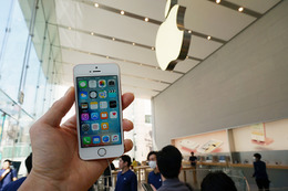 【週刊!まとめ読み】iPhone SE&小型版iPad Proが発売!