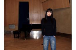 宇多田ヒカル、再始動---NHK朝ドラ「とと姉ちゃん」主題歌