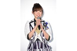 ショック!……NMB48みるきーの卒業にファンが一斉にコメント