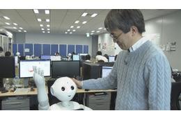 羽生善治が人工知能の最前線に迫る! NHKスペシャルで5月放送