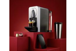 アプリでコーヒー抽出!Bluetooth搭載コーヒーメーカーは買いか?