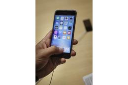 「iPhone 7」は大幅な性能向上が実現か?プロセッサ受注目指す各社が凌ぎ合い