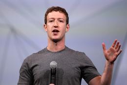 2016年1Q決算で読み解くFacebook、カギは「動画」と「モバイル」
